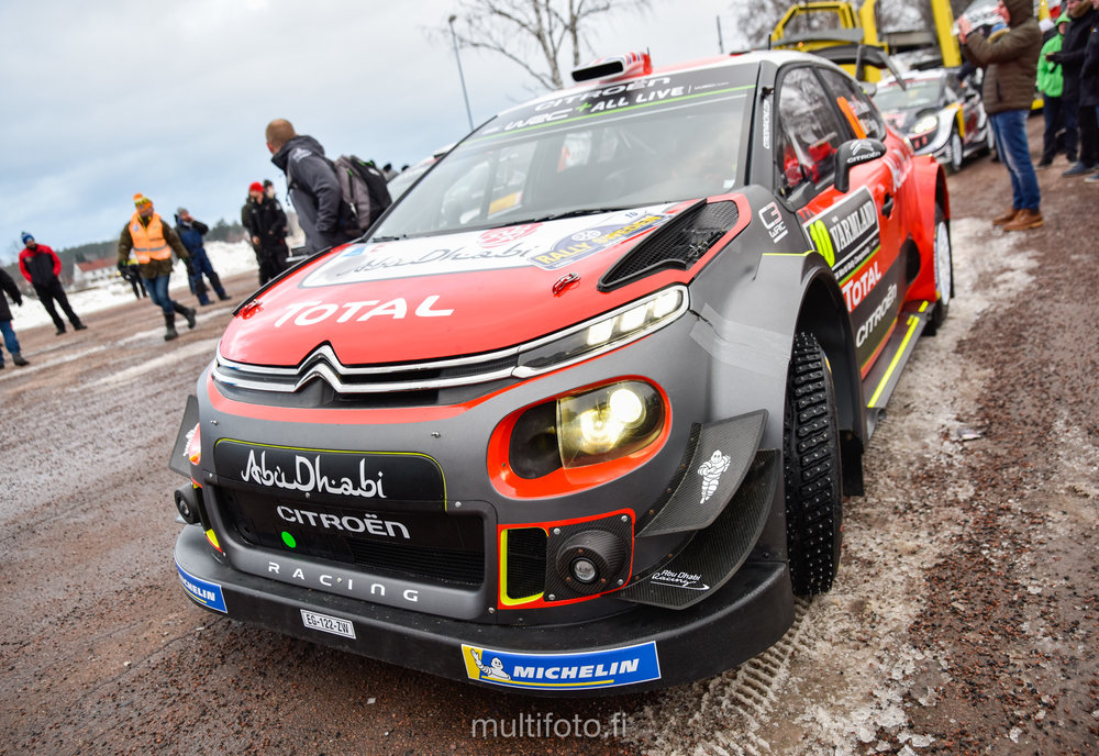 rallysweden-all-5.jpg