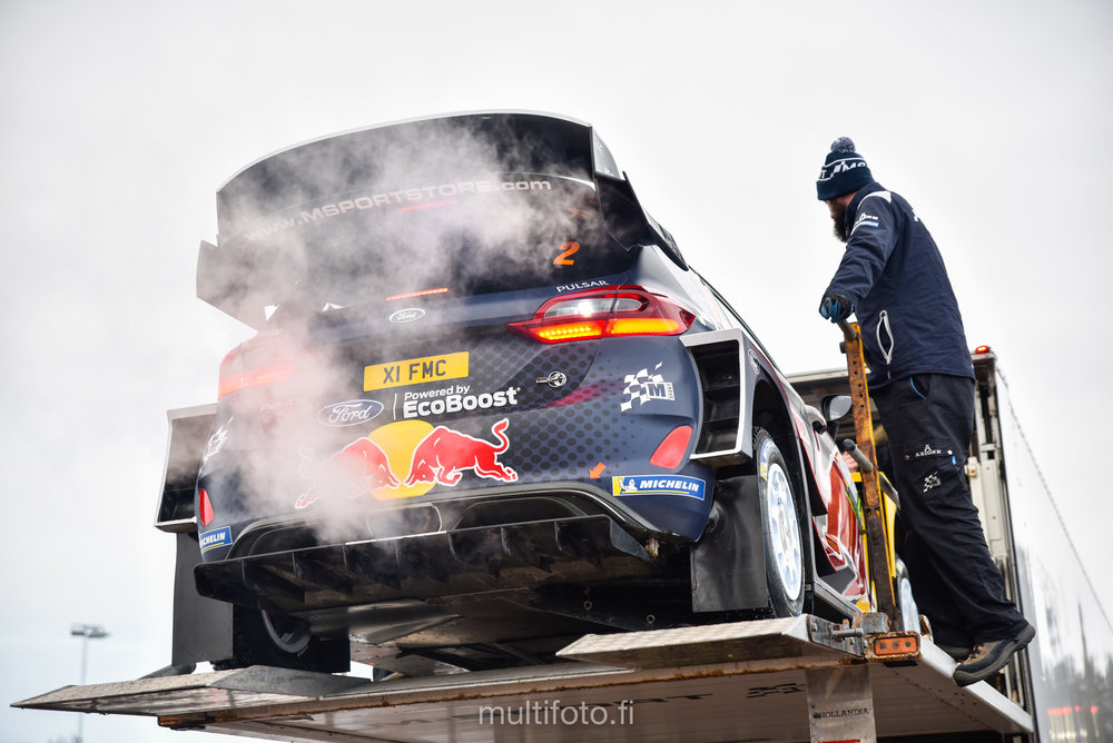 rallysweden-all-8.jpg