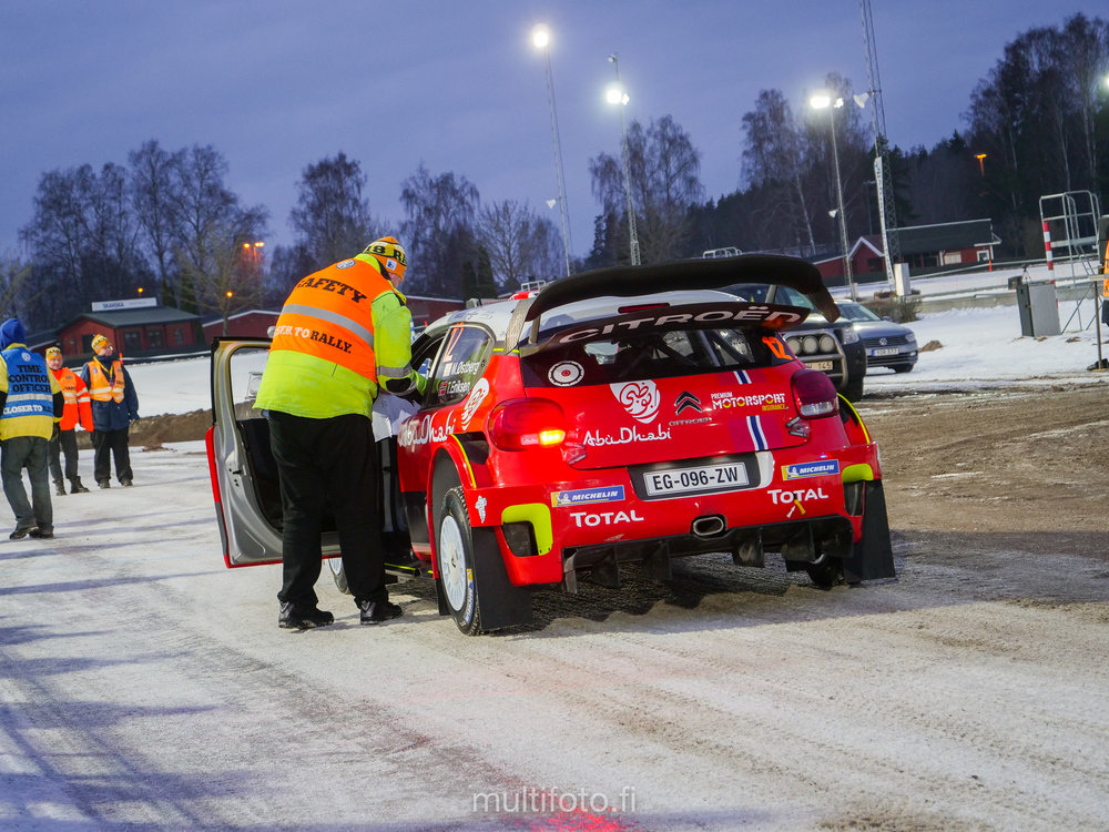 rallysweden-all-9.jpg