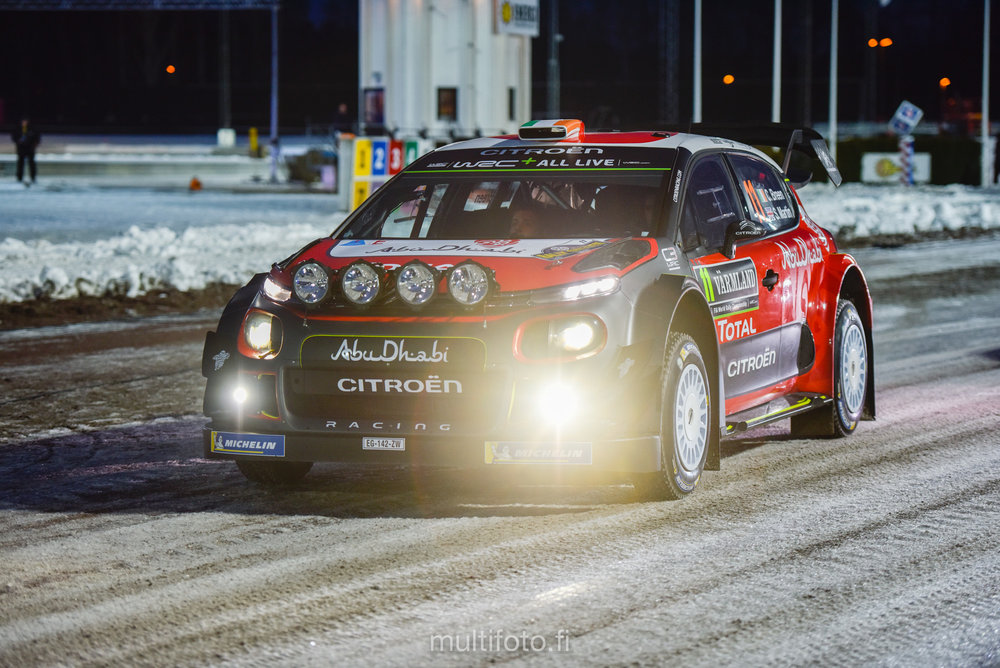 rallysweden-all-14.jpg