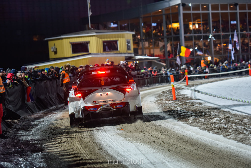 rallysweden-all-20.jpg