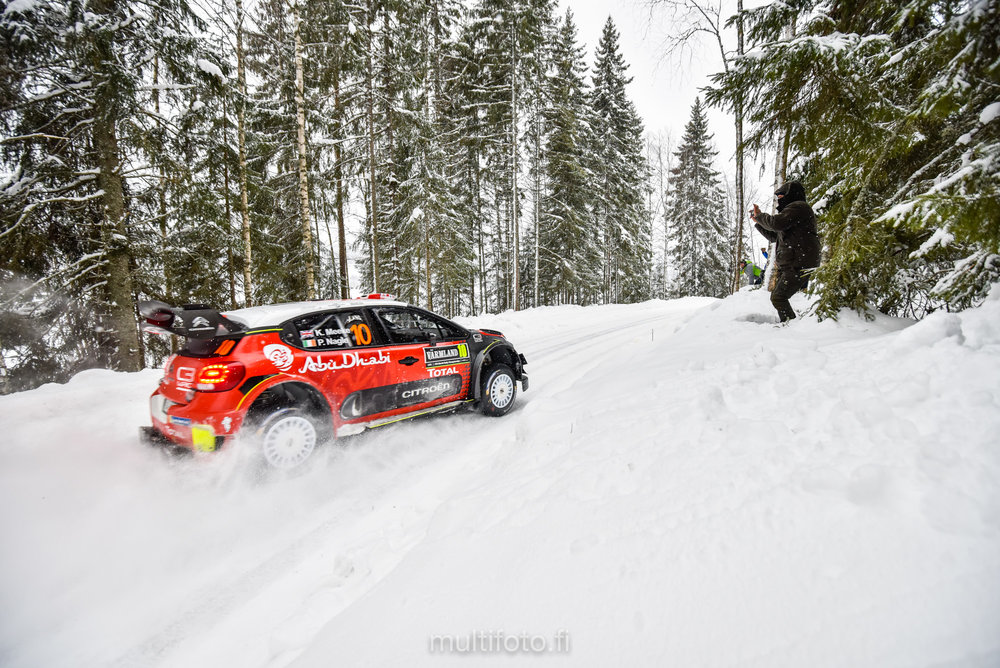 rallysweden-all-21.jpg
