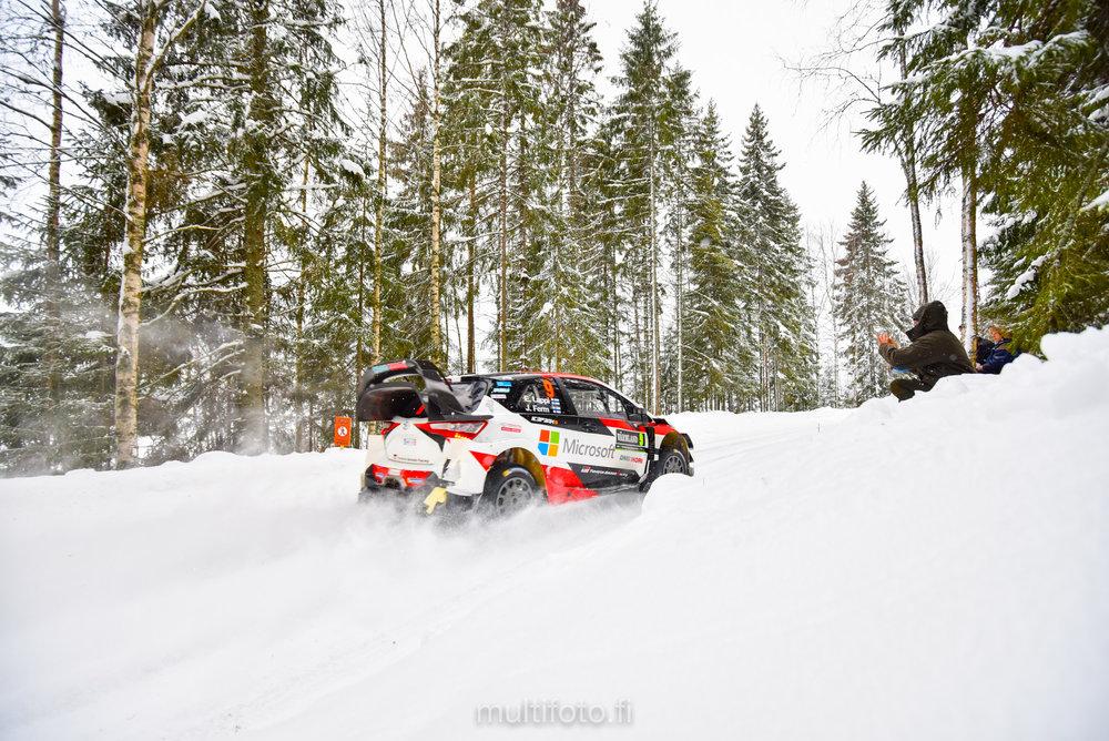 rallysweden-all-22.jpg