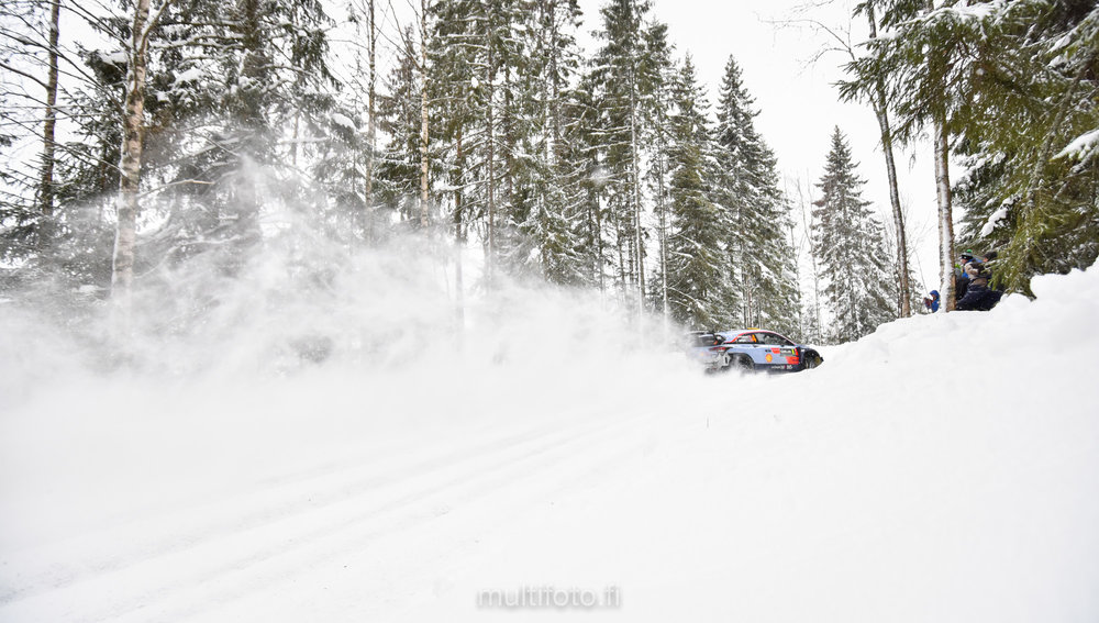 rallysweden-all-23.jpg