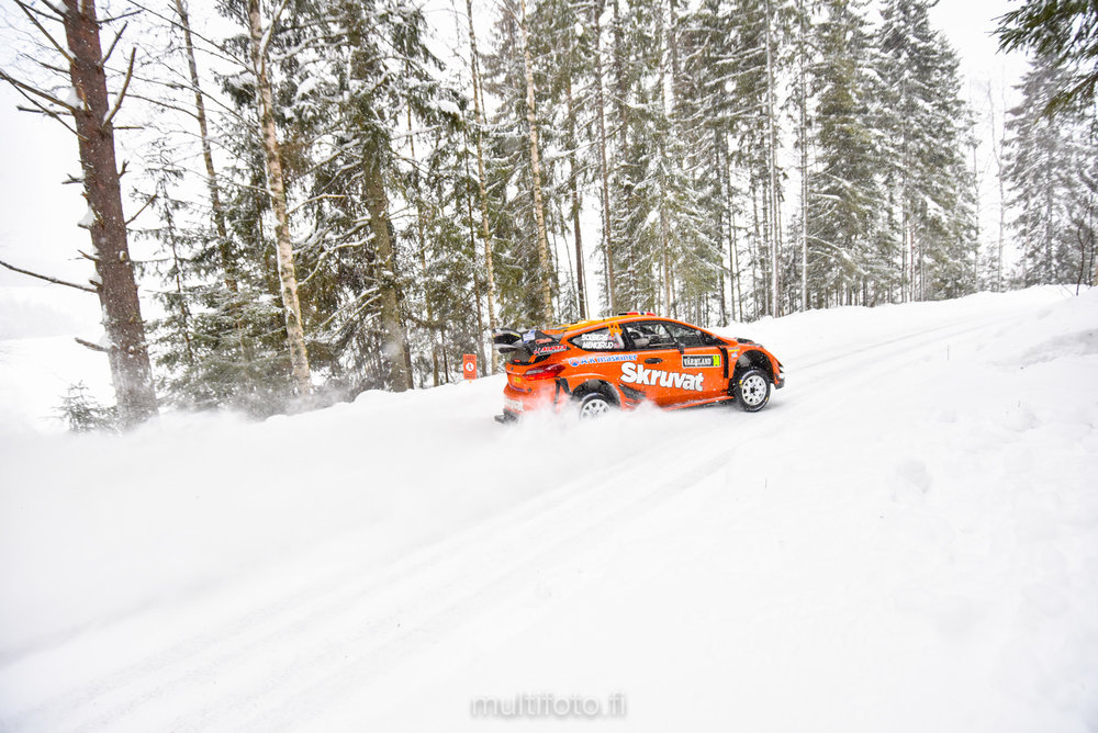 rallysweden-all-24.jpg