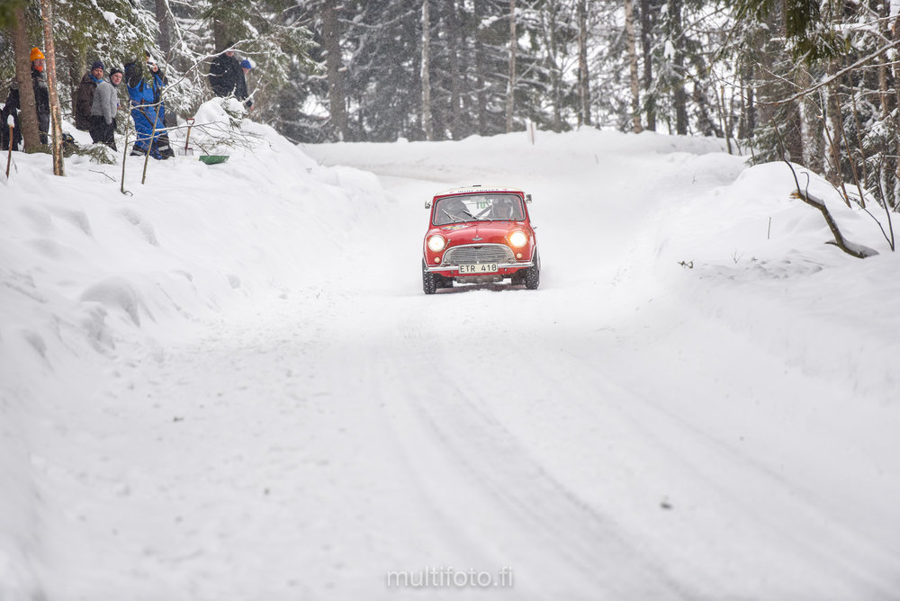 rallysweden-all-27.jpg