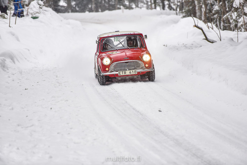 rallysweden-all-28.jpg