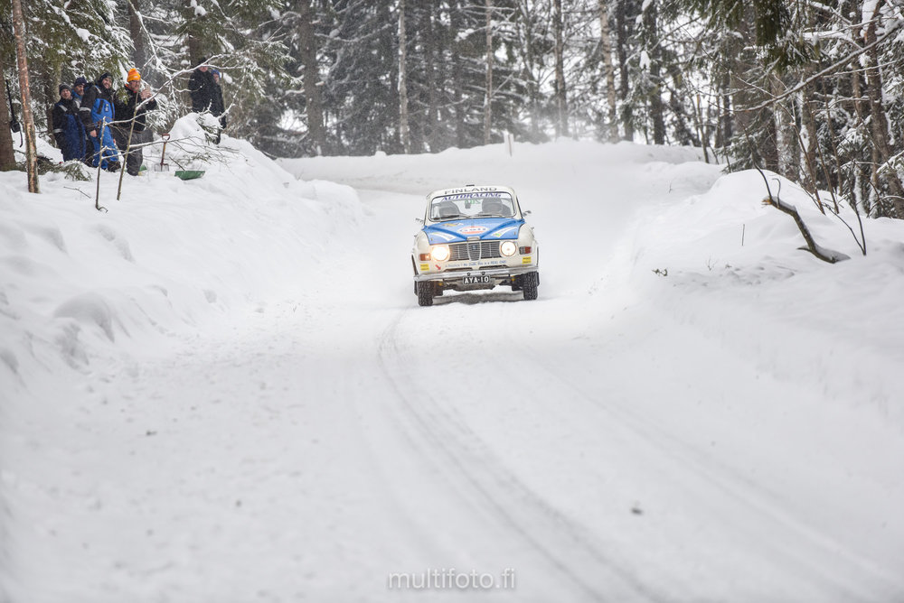rallysweden-all-29.jpg