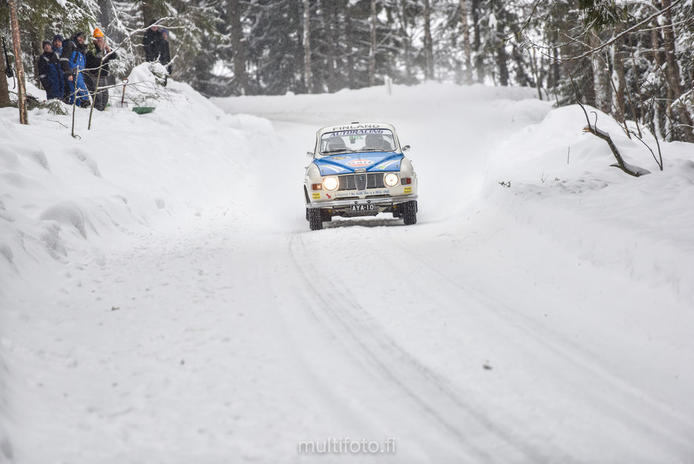 rallysweden-all-30.jpg