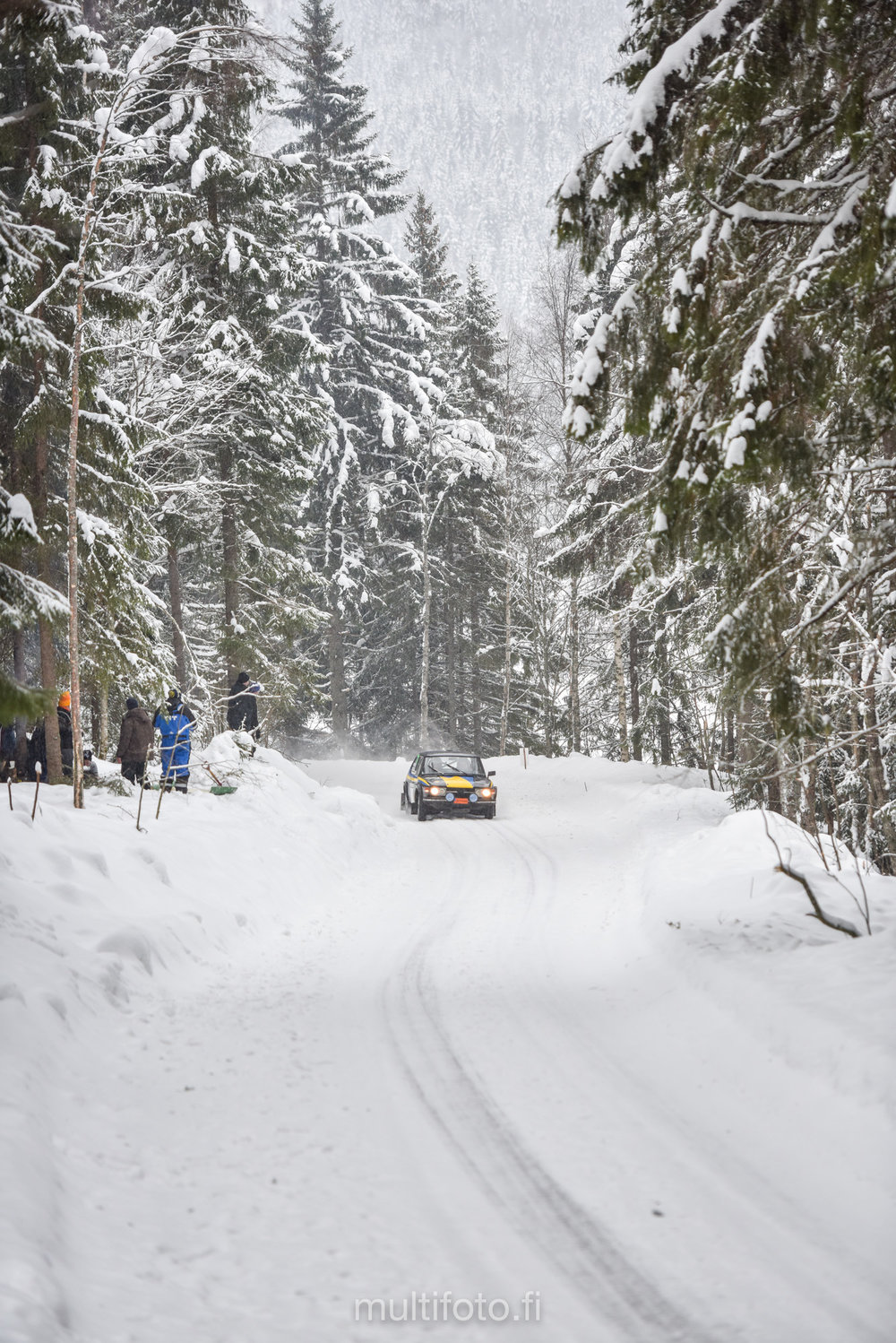 rallysweden-all-31.jpg