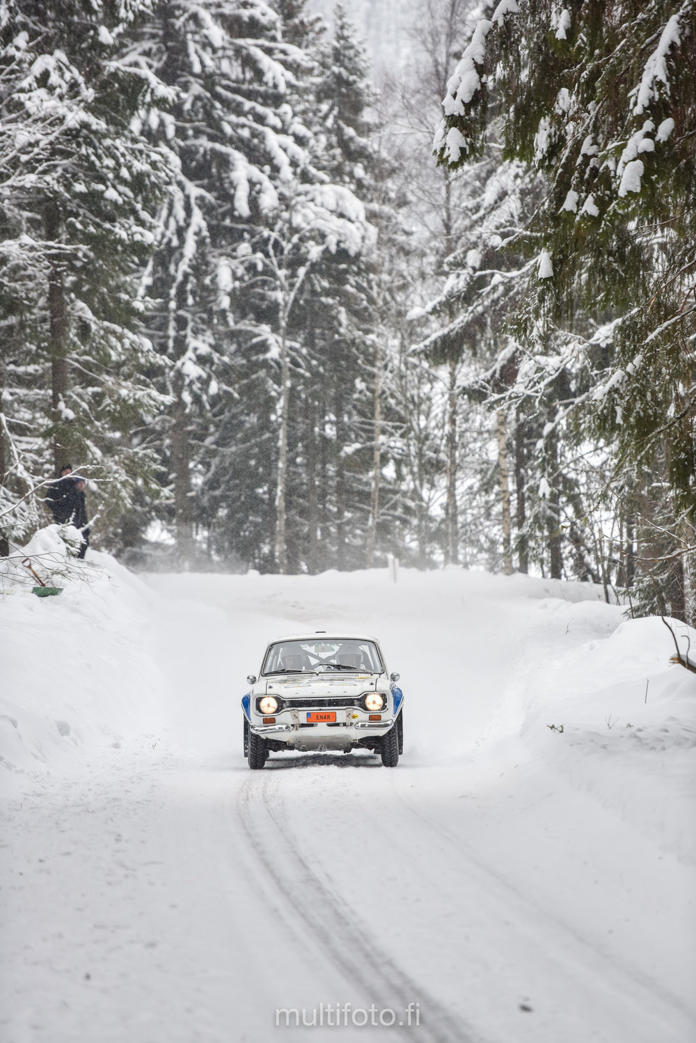 rallysweden-all-34.jpg