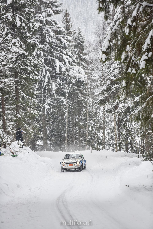 rallysweden-all-33.jpg