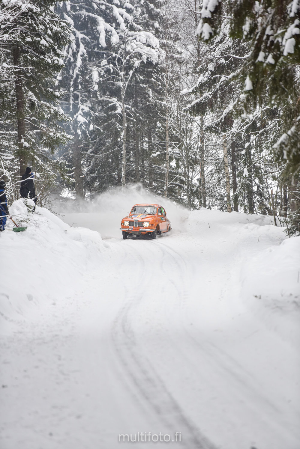 rallysweden-all-35.jpg