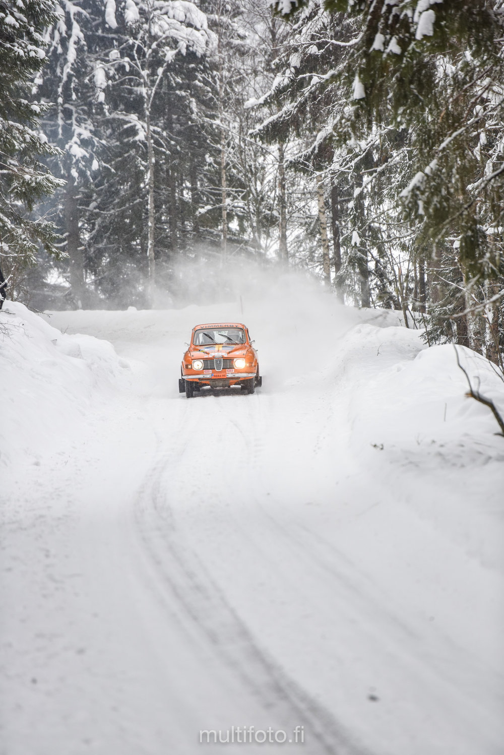 rallysweden-all-36.jpg