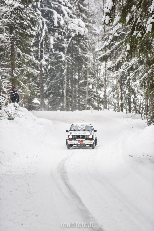 rallysweden-all-38.jpg