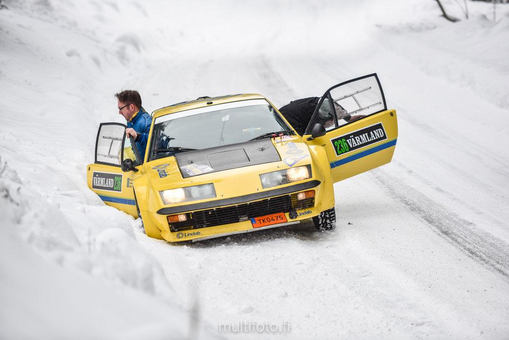 rallysweden-all-39.jpg