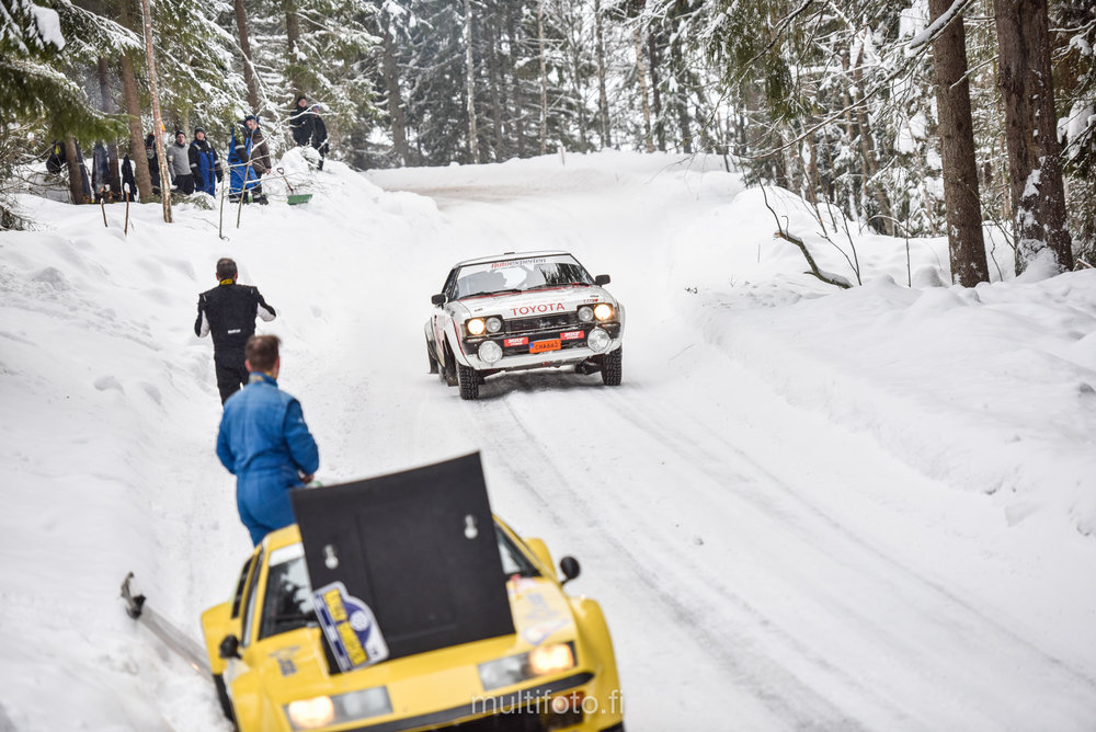 rallysweden-all-40.jpg