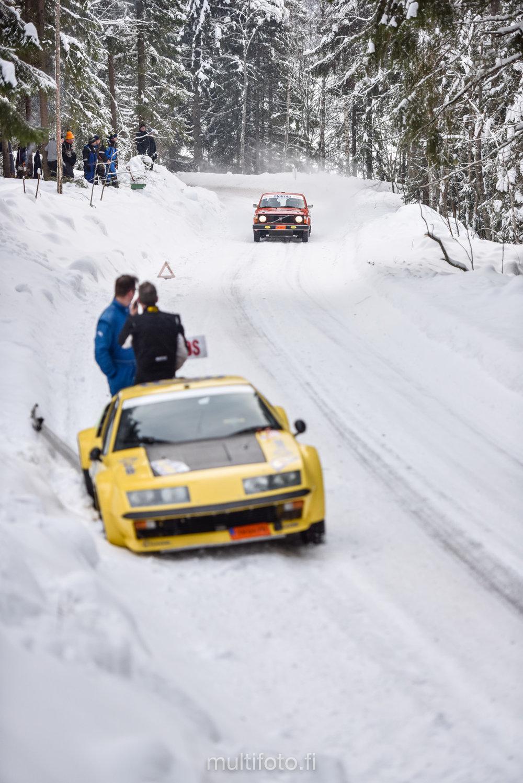 rallysweden-all-41.jpg