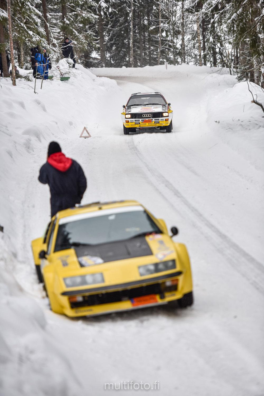 rallysweden-all-42.jpg