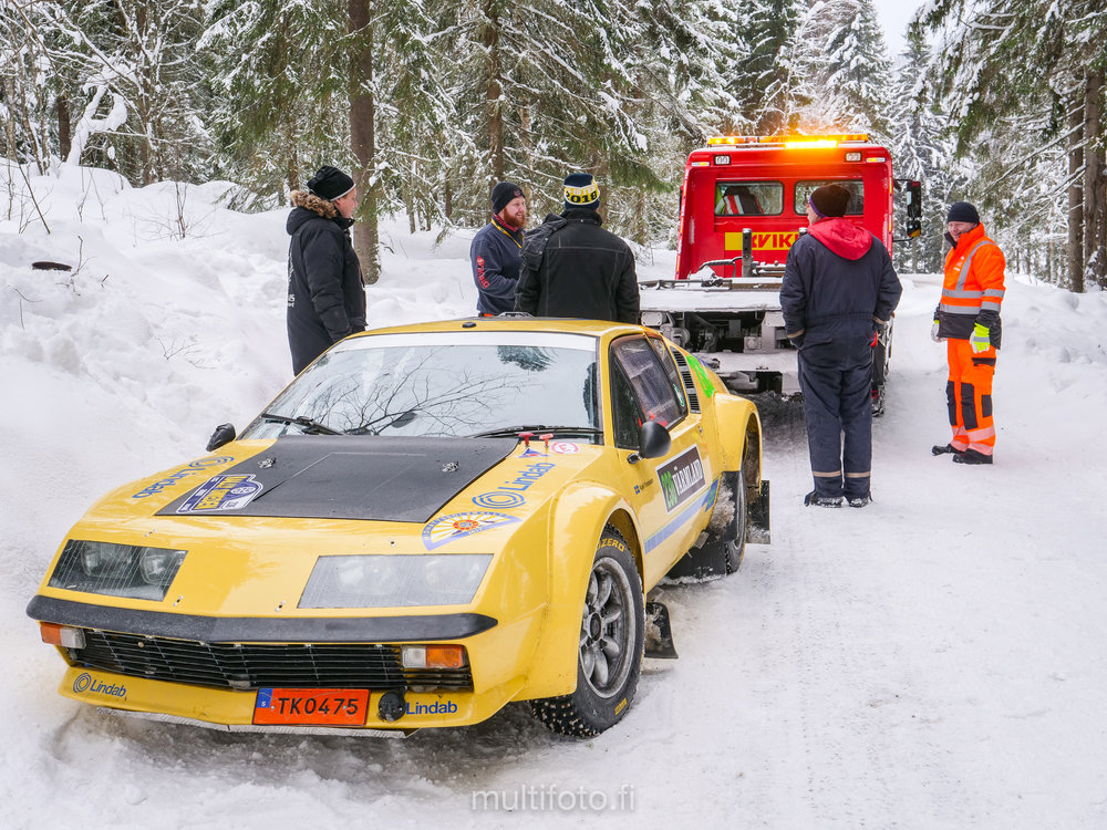 rallysweden-all-43.jpg