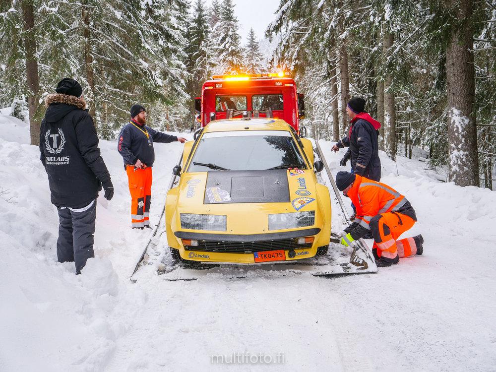 rallysweden-all-44.jpg