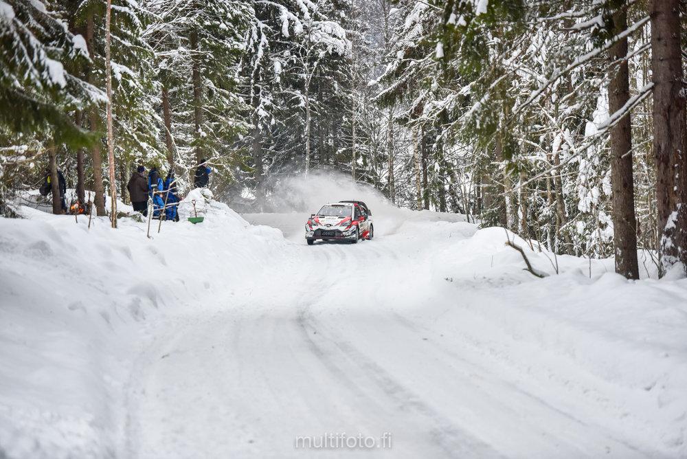 rallysweden-all-46.jpg