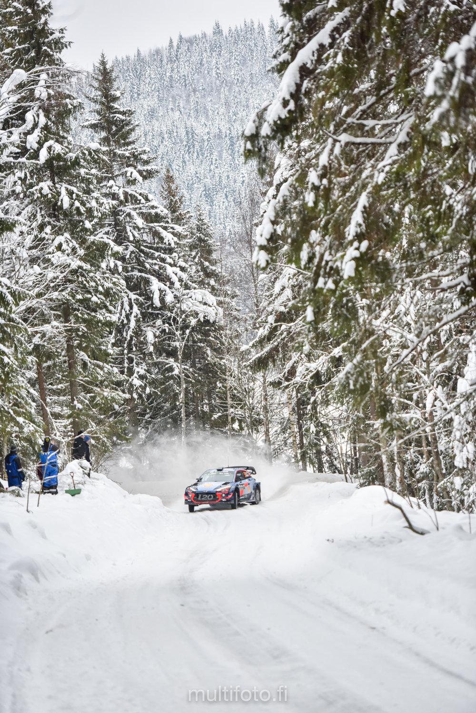 rallysweden-all-48.jpg