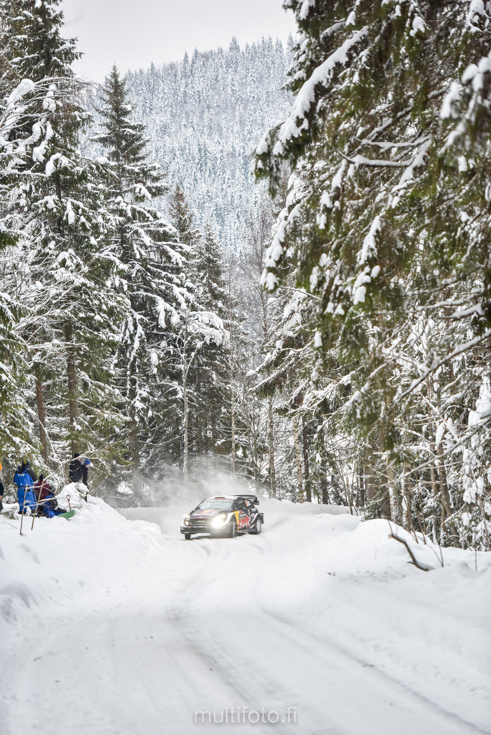 rallysweden-all-51.jpg