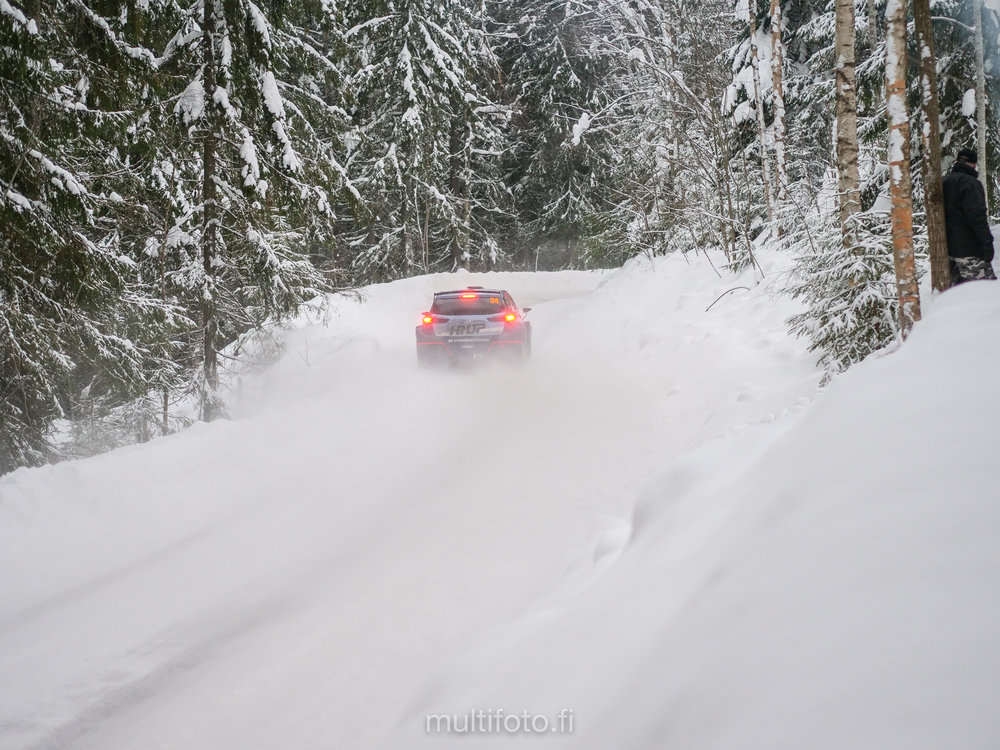 rallysweden-all-52.jpg