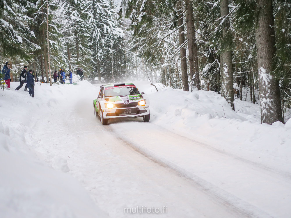 rallysweden-all-54.jpg