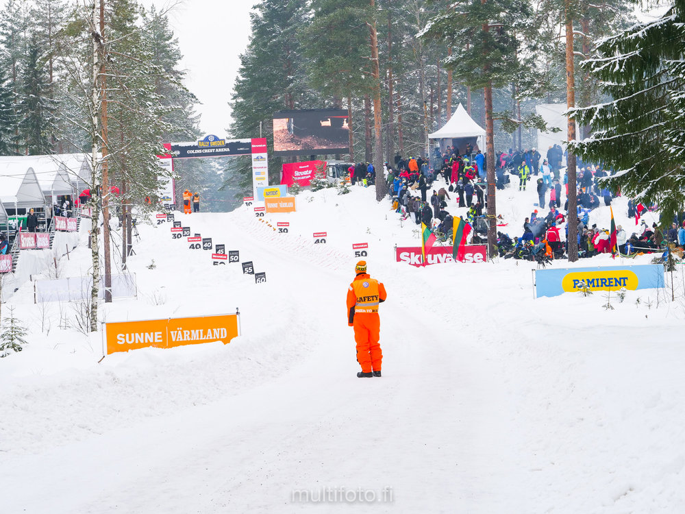 rallysweden-all-55.jpg