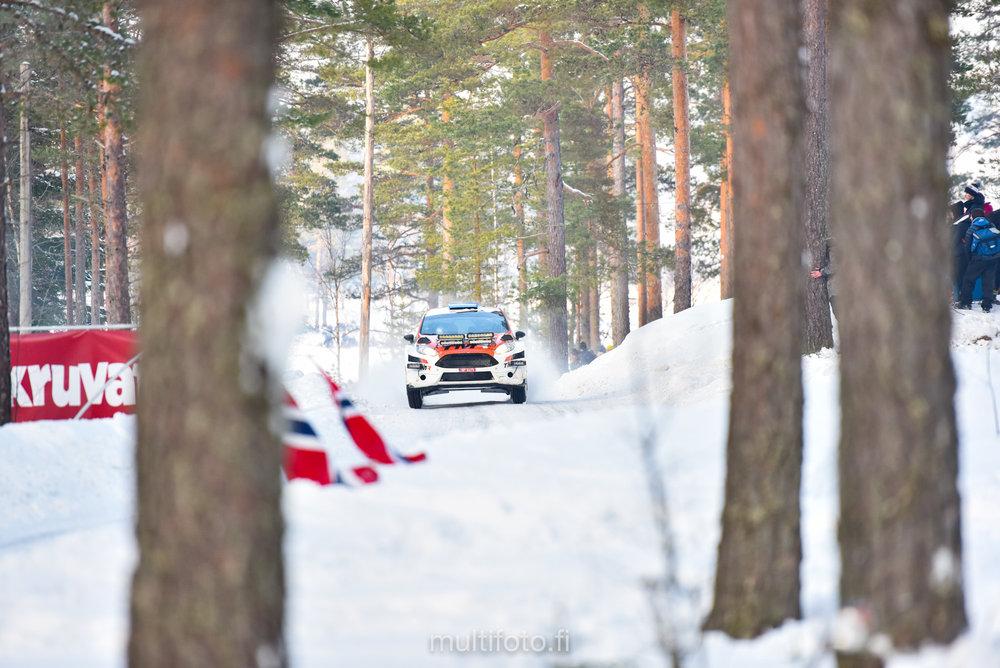 rallysweden-all-66.jpg