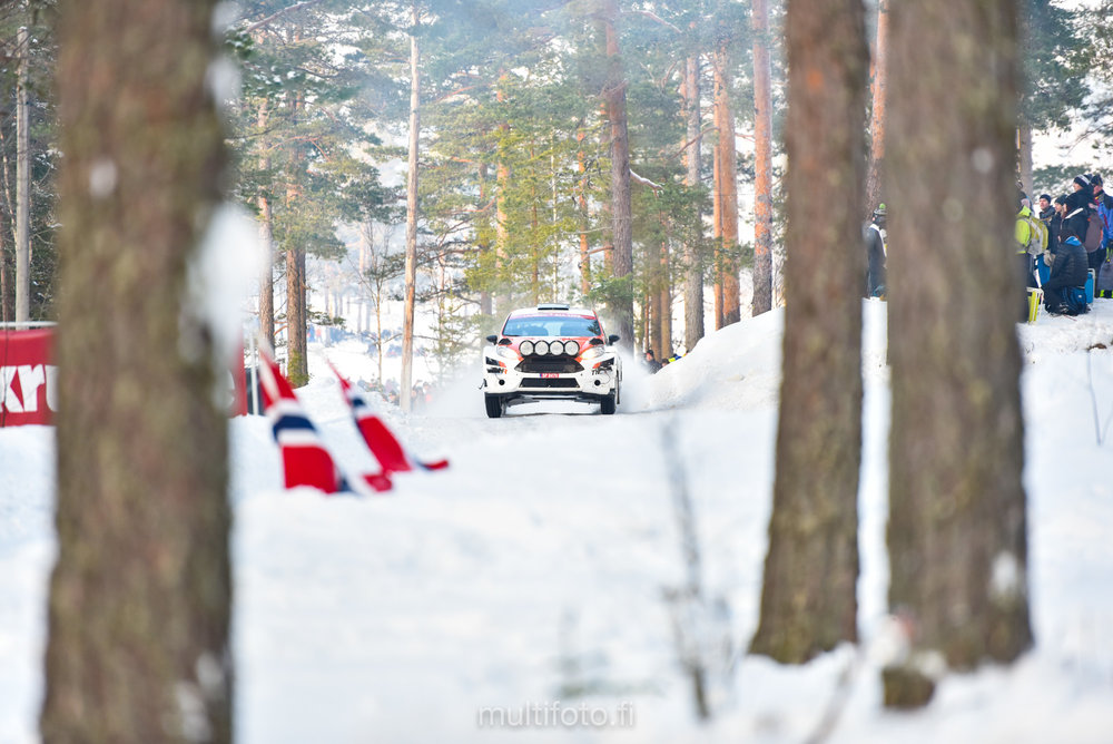 rallysweden-all-67.jpg
