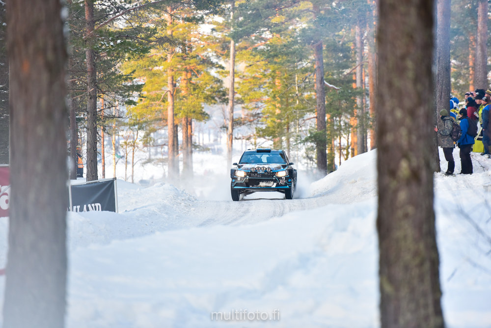rallysweden-all-68.jpg