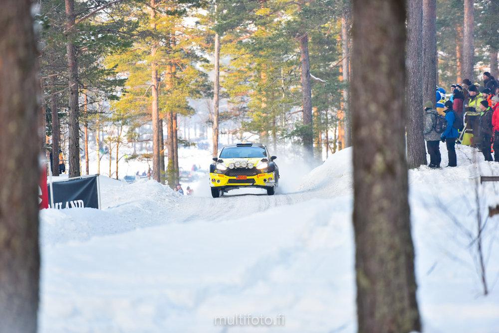 rallysweden-all-69.jpg
