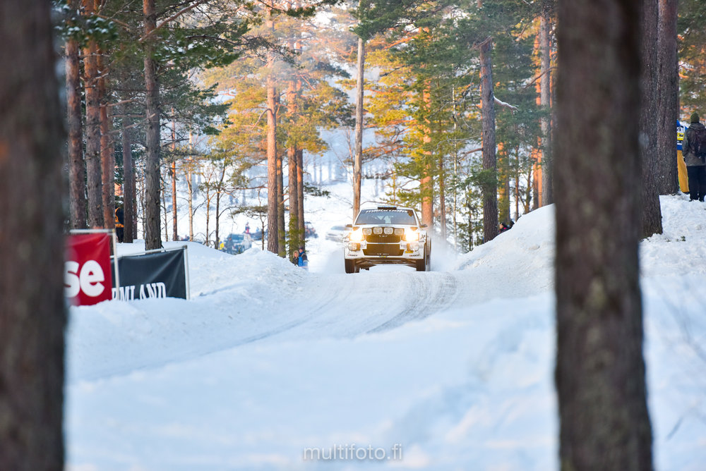 rallysweden-all-71.jpg