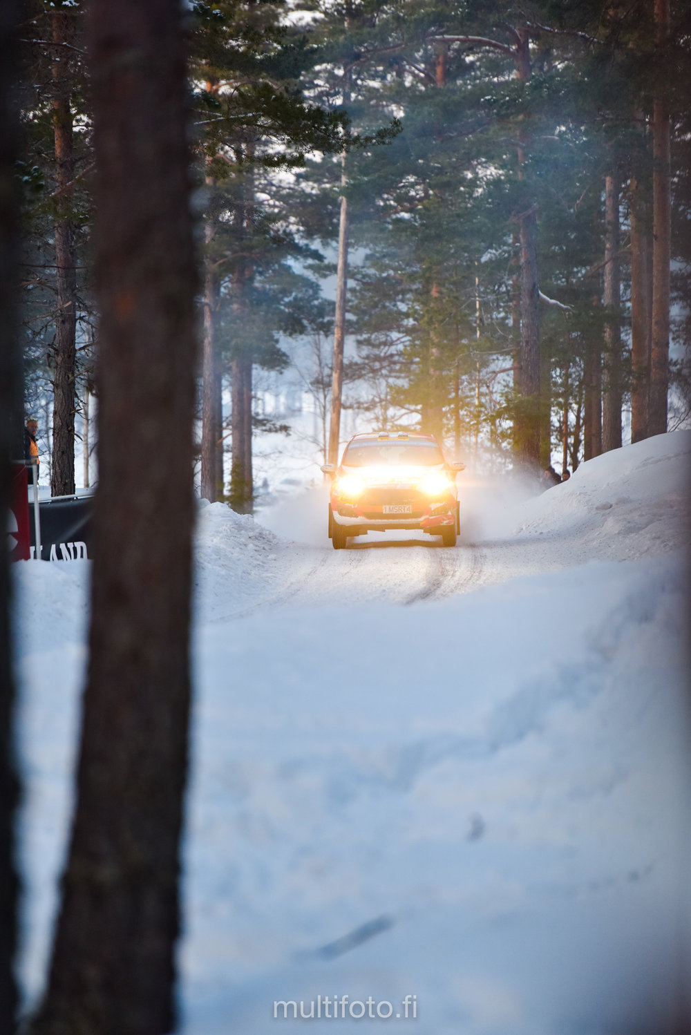 rallysweden-all-72.jpg