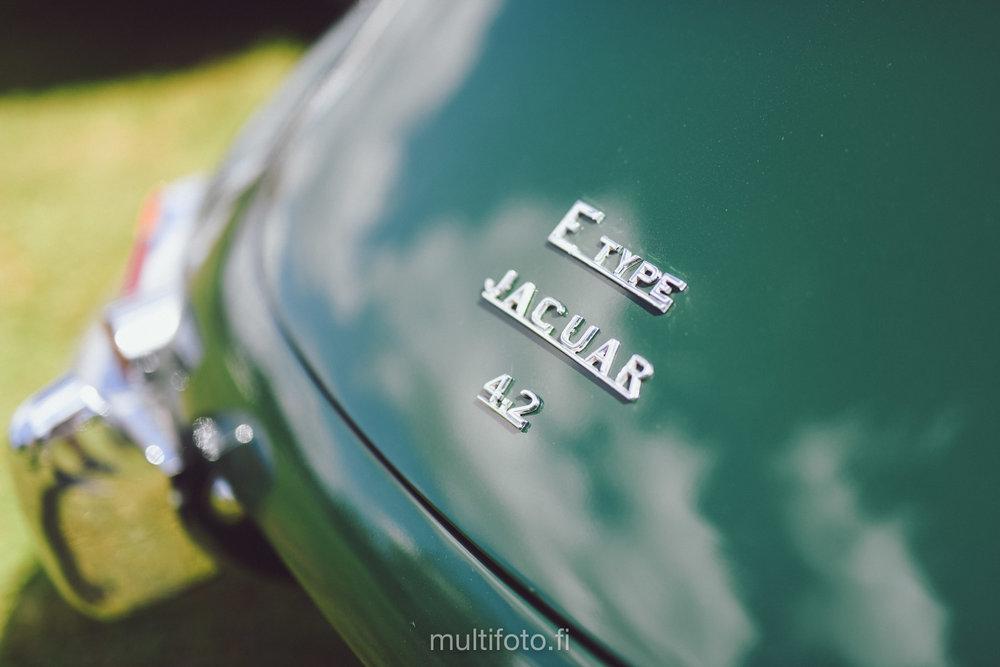 etype-37.jpg