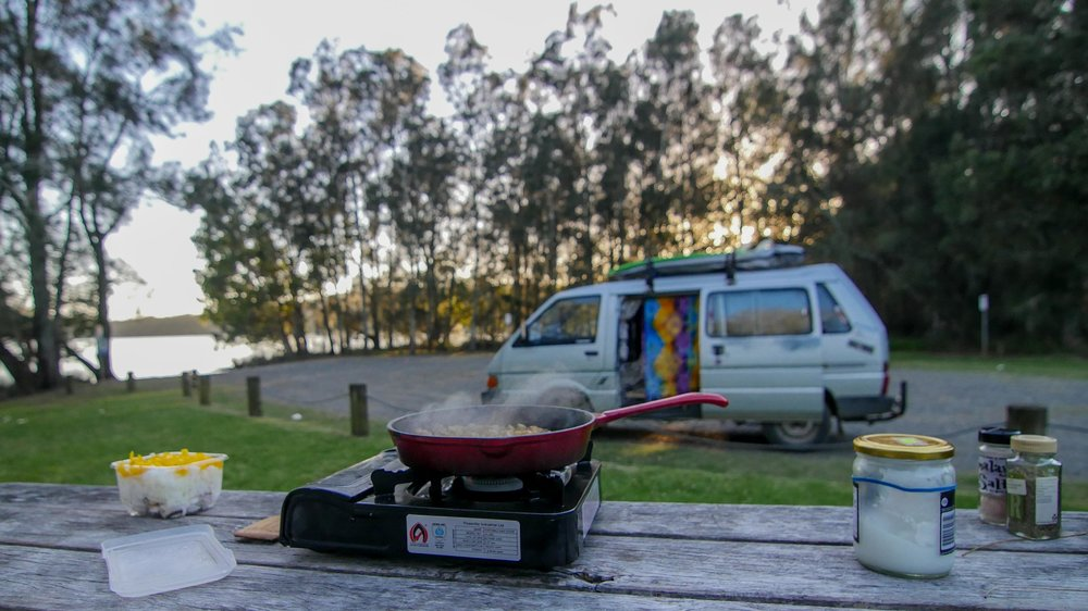 Northern NSW Road Trip Australia Van Life (10 of 15).jpg
