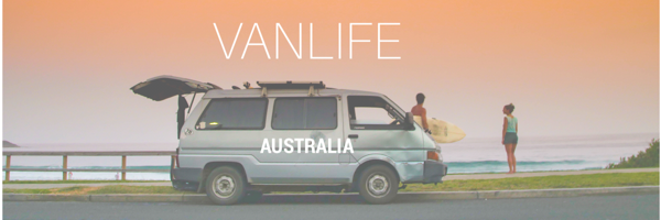 Highlight Reel of Australia Adventure