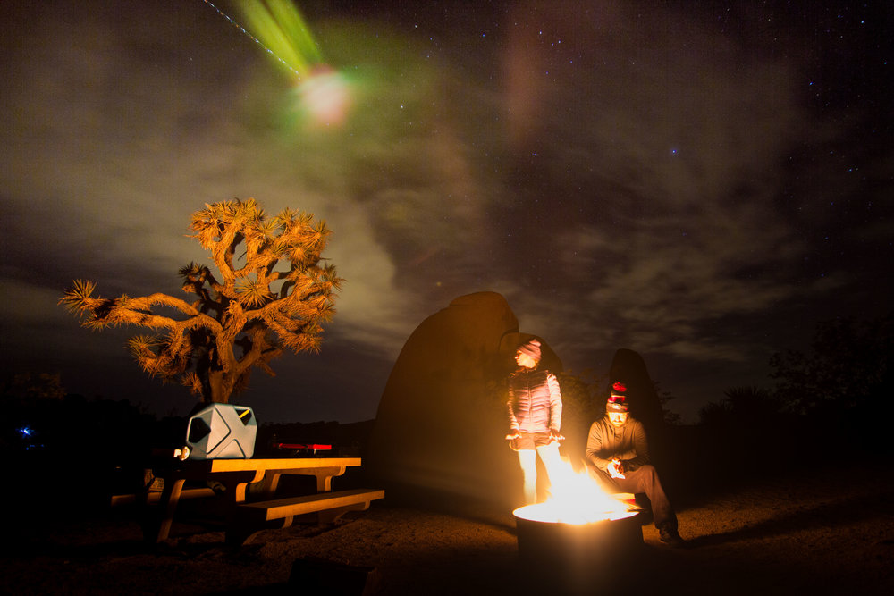 Joshuaa Tree National Park Camping Roadtrip  (1 of 1).jpg