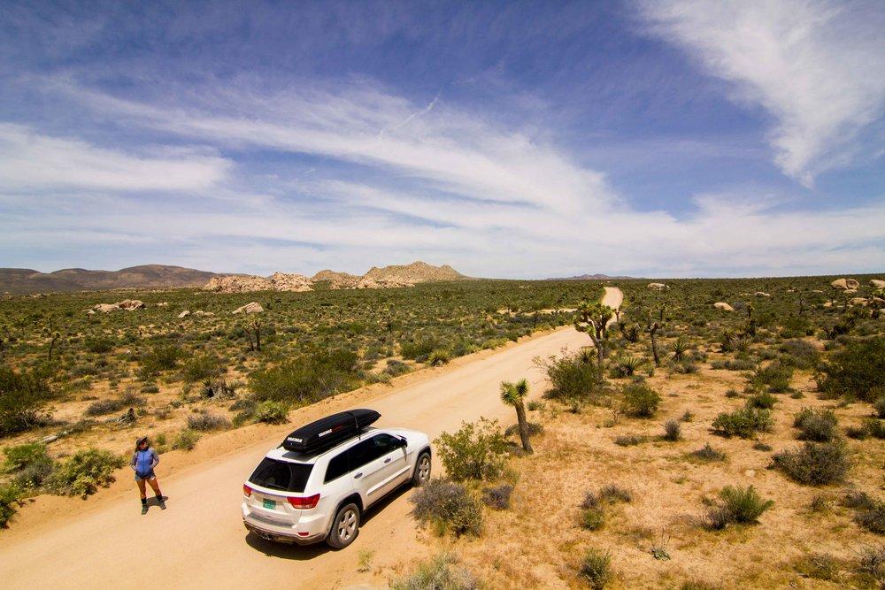 Joshuaa Tree National Park Camping Roadtrip  (12 of 13).jpg
