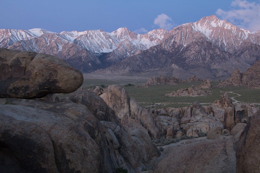 Alabama Hills Free Camping BLM Land Vanlife (5 of 9).jpg