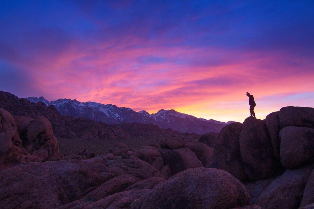 Joshua Tree, Alabama Hills, Death Valley, Zion National Park (9 of 38).jpg