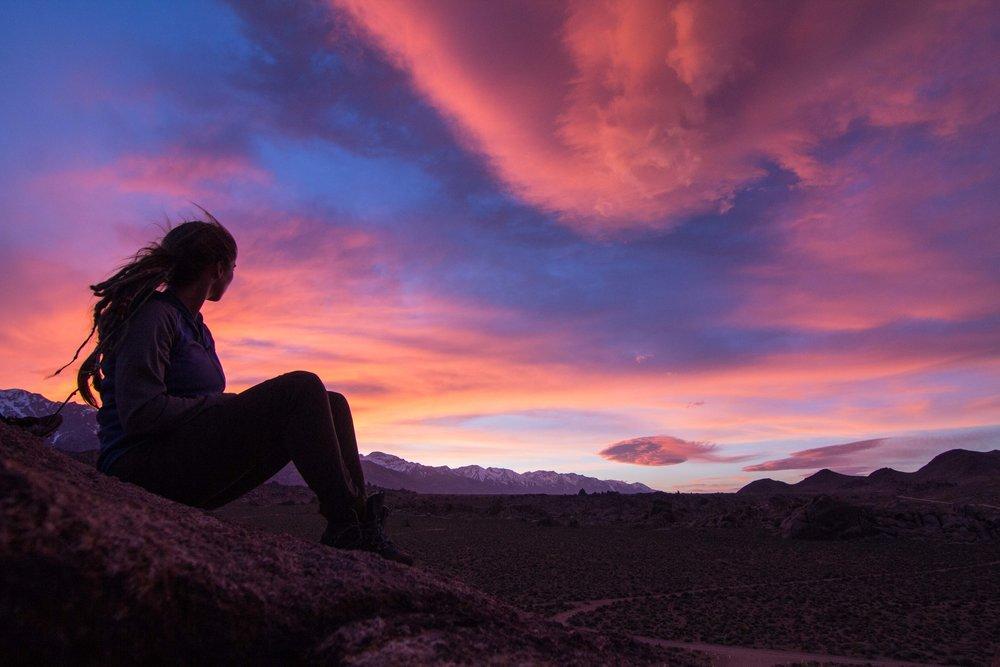 Joshua Tree, Alabama Hills, Death Valley, Zion National Park (8 of 38).jpg