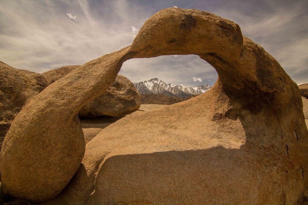 Joshua Tree, Alabama Hills, Death Valley, Zion National Park (6 of 38).jpg
