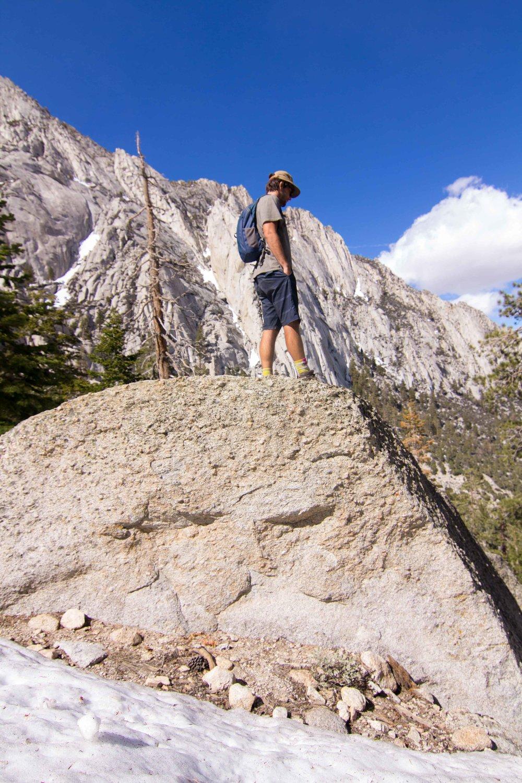 mt whitney portal hiking (1 of 1).jpg