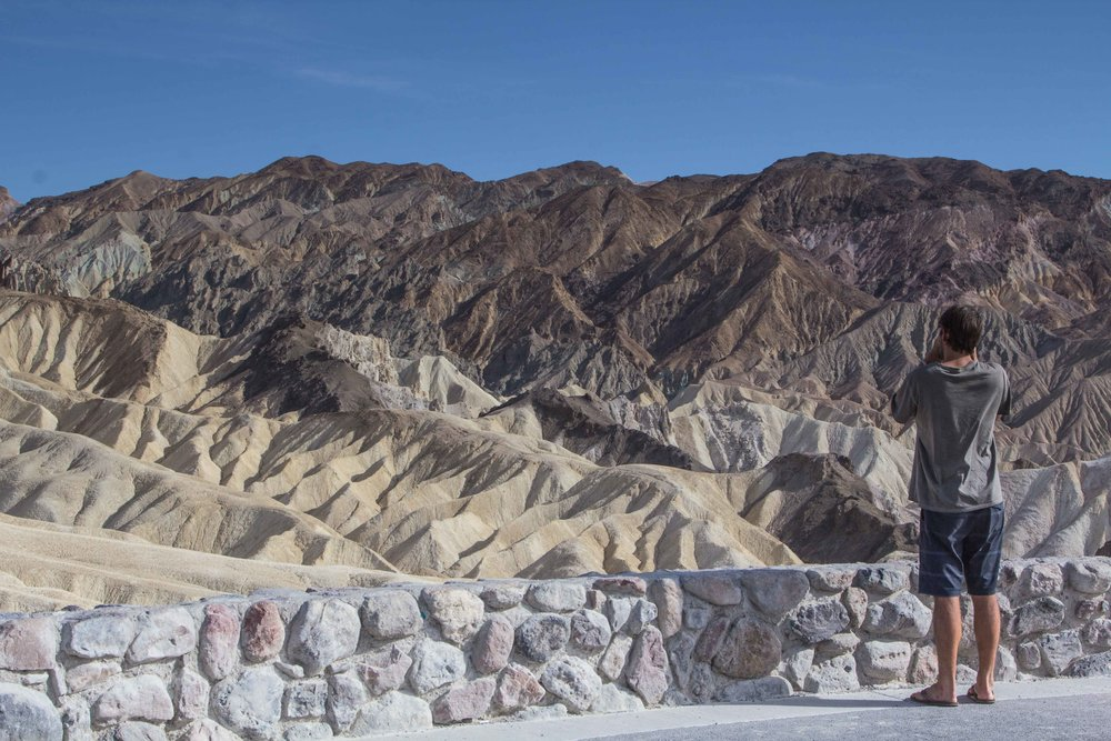 Death Valley National Park CAlifornia (5 of 7).jpg