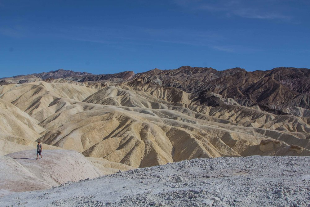 Death Valley National Park CAlifornia (4 of 7).jpg