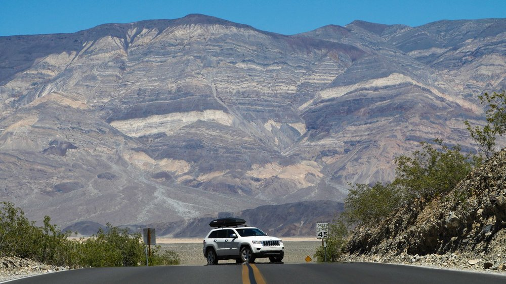 Death Valley National Park CAlifornia (6 of 7).jpg